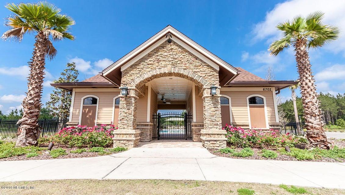 6774 SANDLE, JACKSONVILLE, FLORIDA 32219, 5 Bedrooms Bedrooms, ,3 BathroomsBathrooms,Residential - single family,For sale,SANDLE,945636