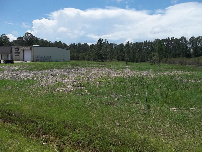 33 LM GAINES, STARKE, FLORIDA 32091, ,Vacant land,For sale,LM GAINES,945328