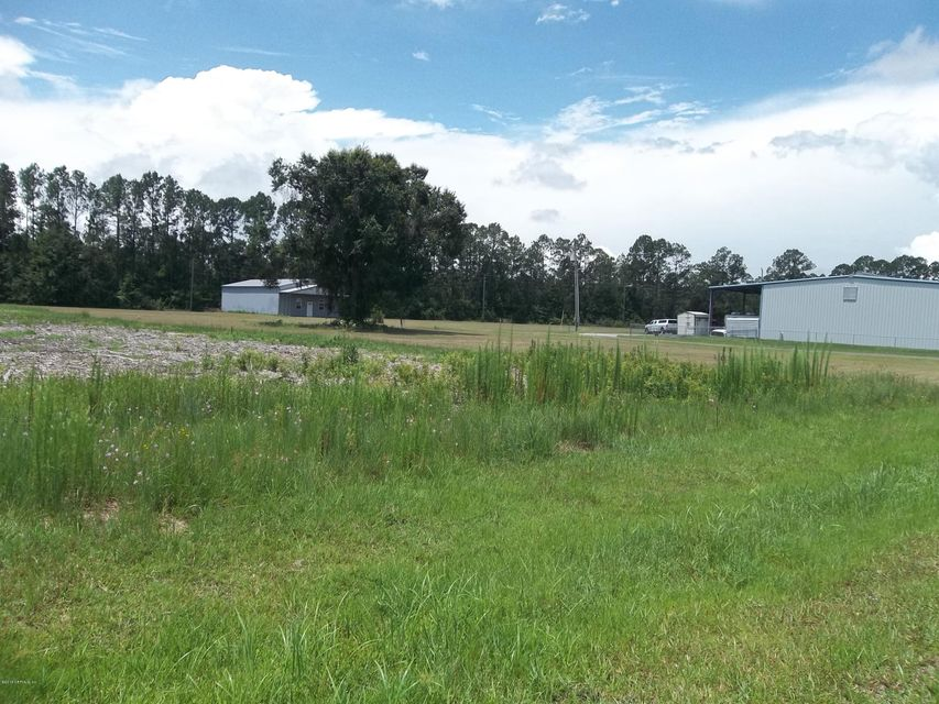 34 LM GAINES, STARKE, FLORIDA 32091, ,Vacant land,For sale,LM GAINES,945333