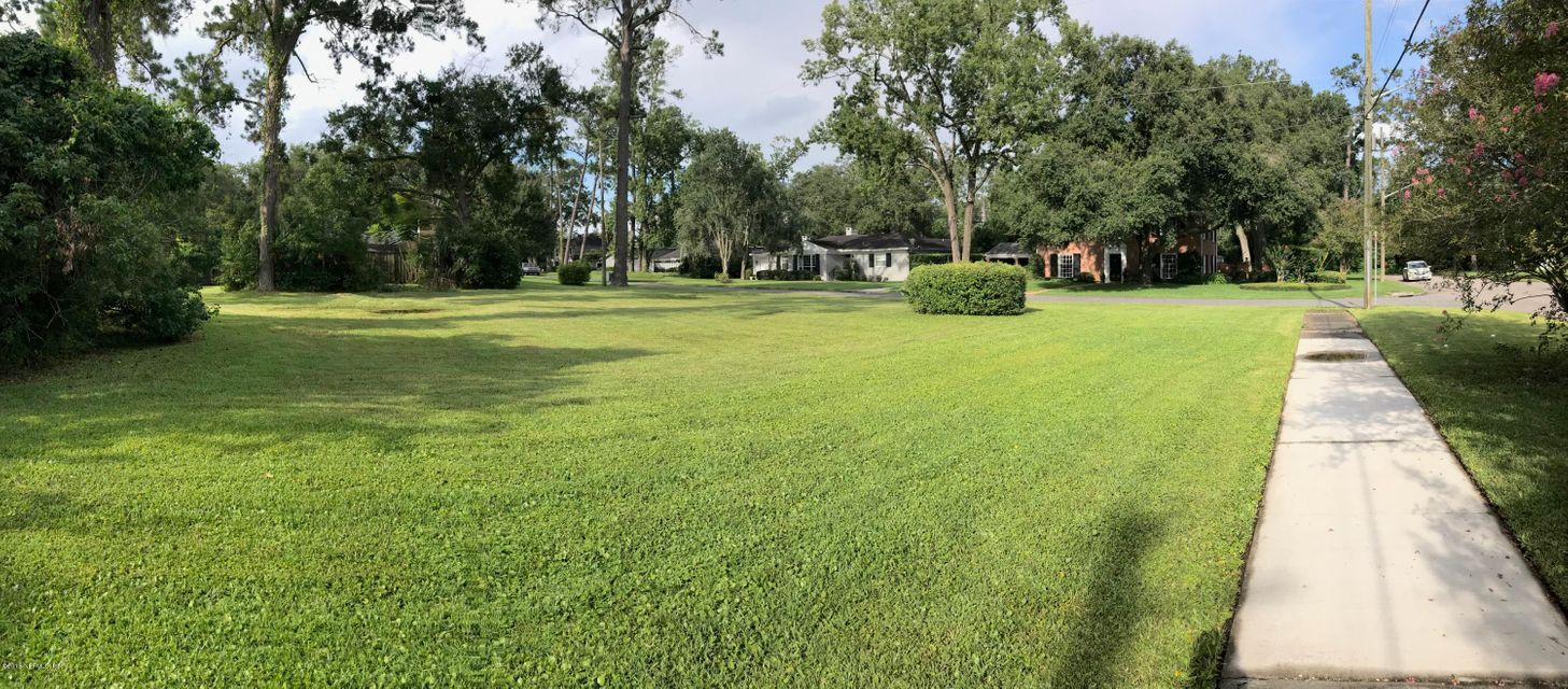 ARAPAHOE, JACKSONVILLE, FLORIDA 32210, ,Vacant land,For sale,ARAPAHOE,945688