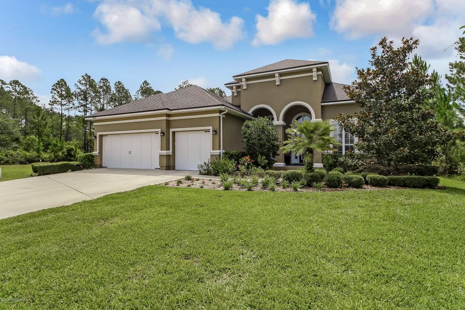 95072 Kestrel Ct Fernandina Beach, FL 32034