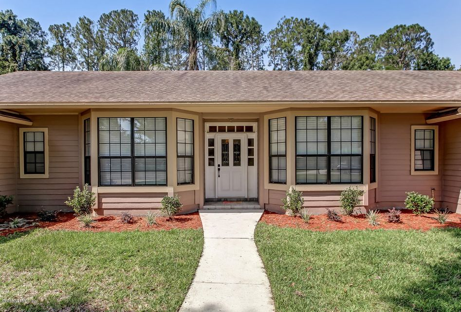 2390 BLACK FOREST, ST JOHNS, FLORIDA 32259, 4 Bedrooms Bedrooms, ,2 BathroomsBathrooms,Residential - single family,For sale,BLACK FOREST,943591