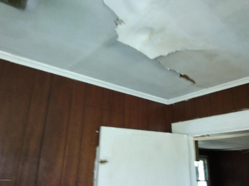 1418 BAILEY, WAYCROSS, GEORGIA 31501, 3 Bedrooms Bedrooms, ,1 BathroomBathrooms,Commercial,For sale,BAILEY,945760