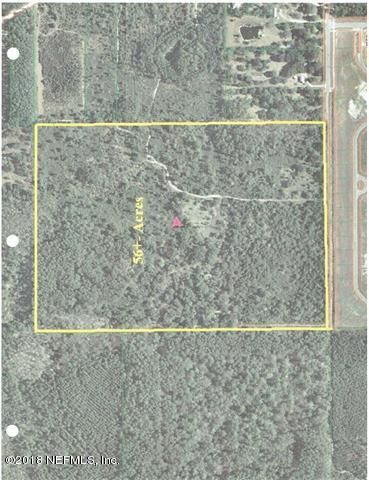 WATSON, ST AUGUSTINE, FLORIDA 32086, ,Vacant land,For sale,WATSON,945922