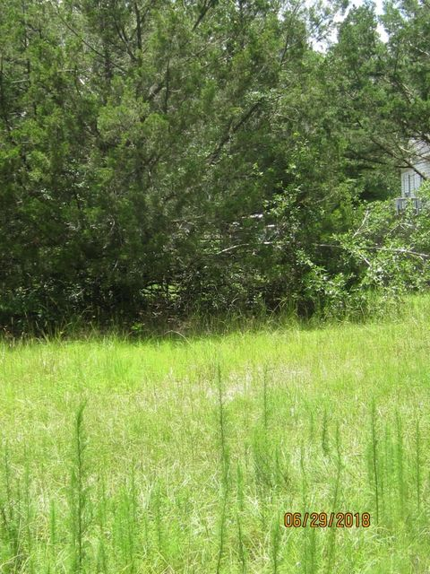 812 LOVERS, GREEN COVE SPRINGS, FLORIDA 32043, ,Vacant land,For sale,LOVERS,944289