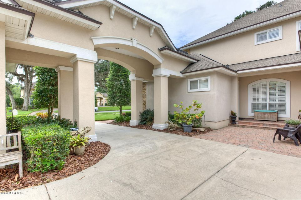 104 KING SAGO, PONTE VEDRA BEACH, FLORIDA 32082, 5 Bedrooms Bedrooms, ,5 BathroomsBathrooms,Residential - single family,For sale,KING SAGO,947505