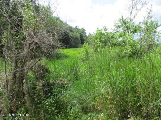 WALKER, INTERLACHEN, FLORIDA 32148, ,Vacant land,For sale,WALKER,946328
