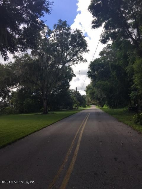 GROVE BLUFF- ST JOHNS- FLORIDA 32259, ,Vacant land,For sale,GROVE BLUFF,946351
