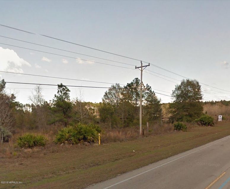 COUNTY ROAD 218, JACKSONVILLE, FLORIDA 32234, ,Vacant land,For sale,COUNTY ROAD 218,945792