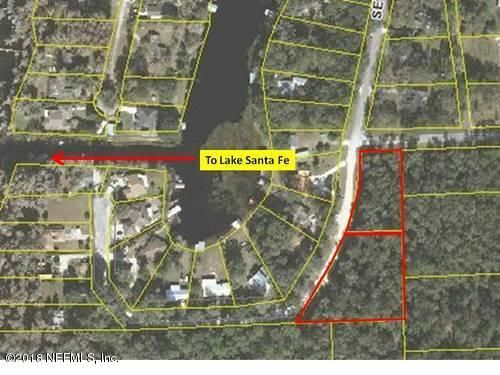 00 1ST, MELROSE, FLORIDA 32666, ,Vacant land,For sale,1ST,946504