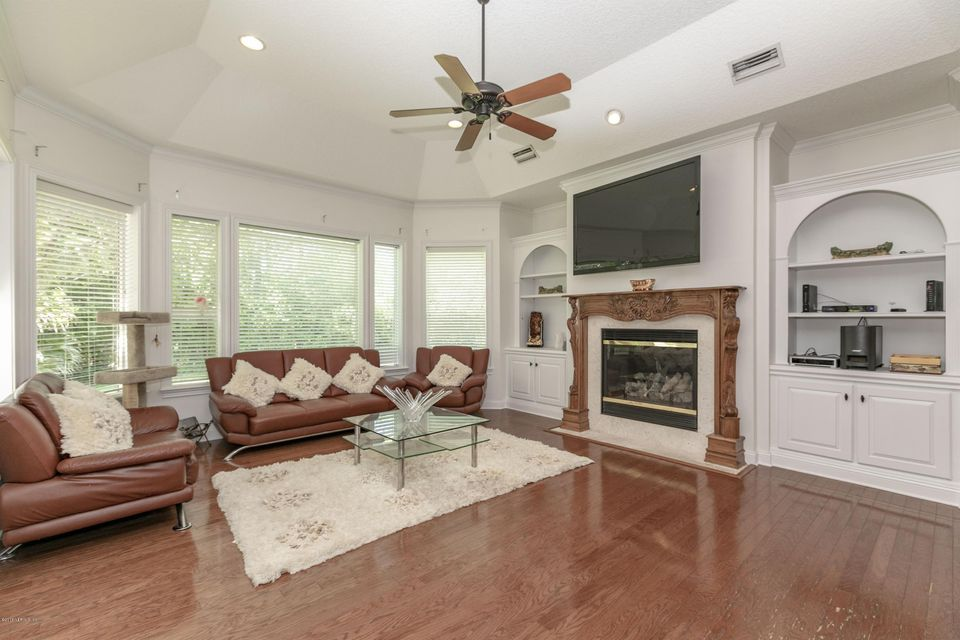 168 SAWBILL PALM, PONTE VEDRA BEACH, FLORIDA 32082, 5 Bedrooms Bedrooms, ,5 BathroomsBathrooms,Residential - single family,For sale,SAWBILL PALM,946526