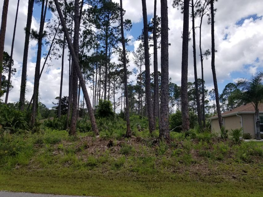 12 LLOSHIRE, PALM COAST, FLORIDA 32164, ,Vacant land,For sale,LLOSHIRE,946573