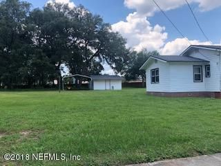 460 ORIOLE, KEYSTONE HEIGHTS, FLORIDA 32656, 3 Bedrooms Bedrooms, ,1 BathroomBathrooms,Residential - single family,For sale,ORIOLE,946750