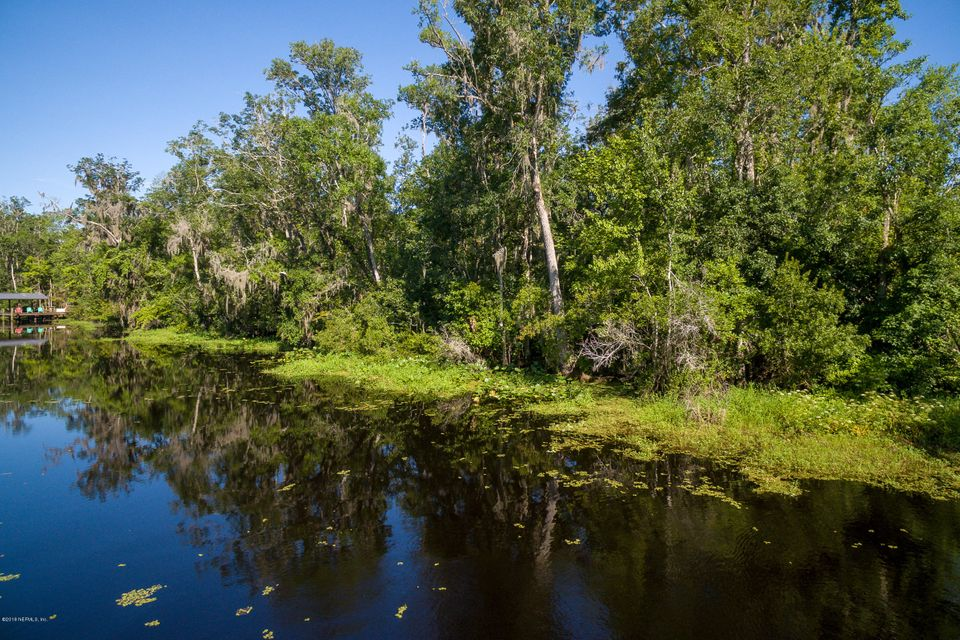 PETERS CREEK, GREEN COVE SPRINGS, FLORIDA 32043, ,Vacant land,For sale,PETERS CREEK,916030