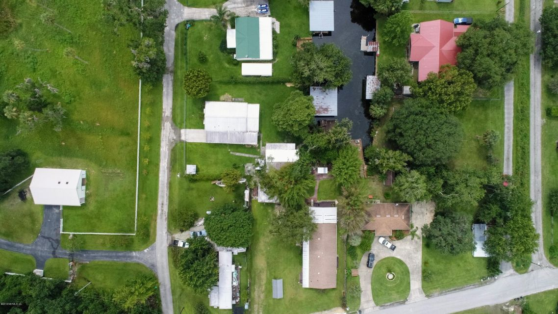 103 HELEN, CRESCENT CITY, FLORIDA 32112, ,Vacant land,For sale,HELEN,946857