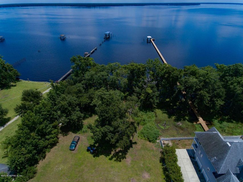 CASSIA, GREEN COVE SPRINGS, FLORIDA 32043, ,Vacant land,For sale,CASSIA,943991