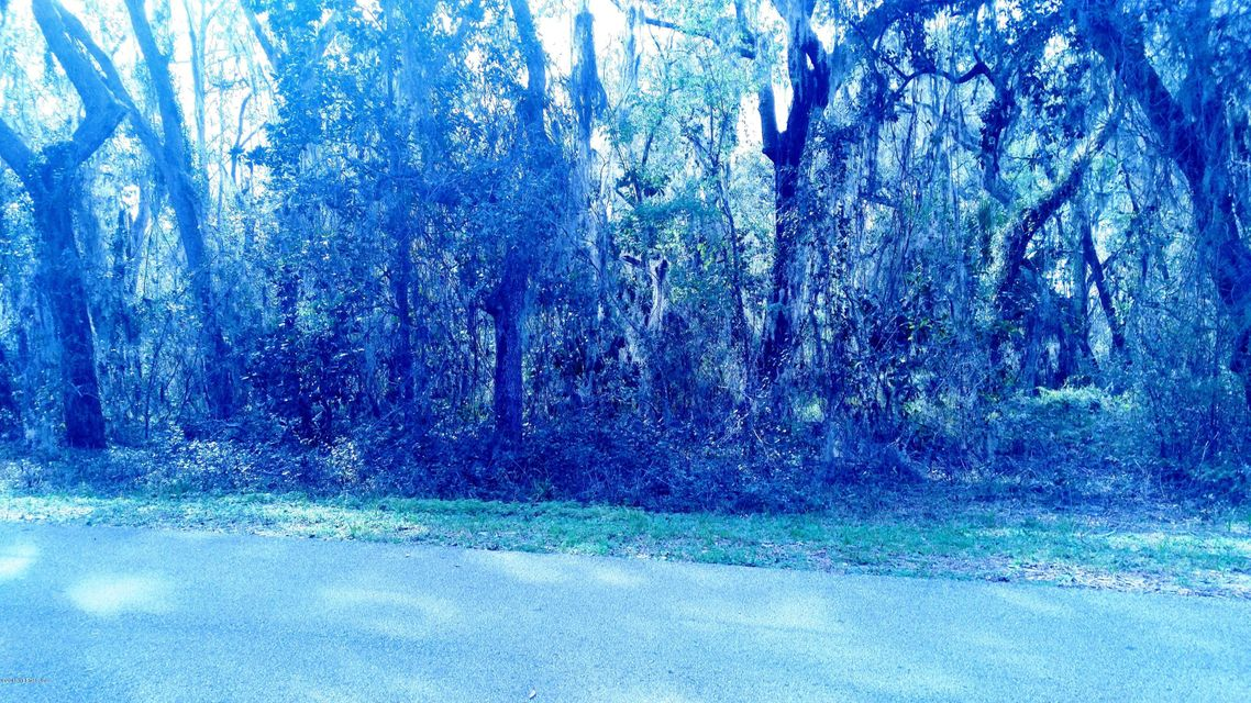 135 GRANDVIEW, EAST PALATKA, FLORIDA 32131, ,Vacant land,For sale,GRANDVIEW,947275