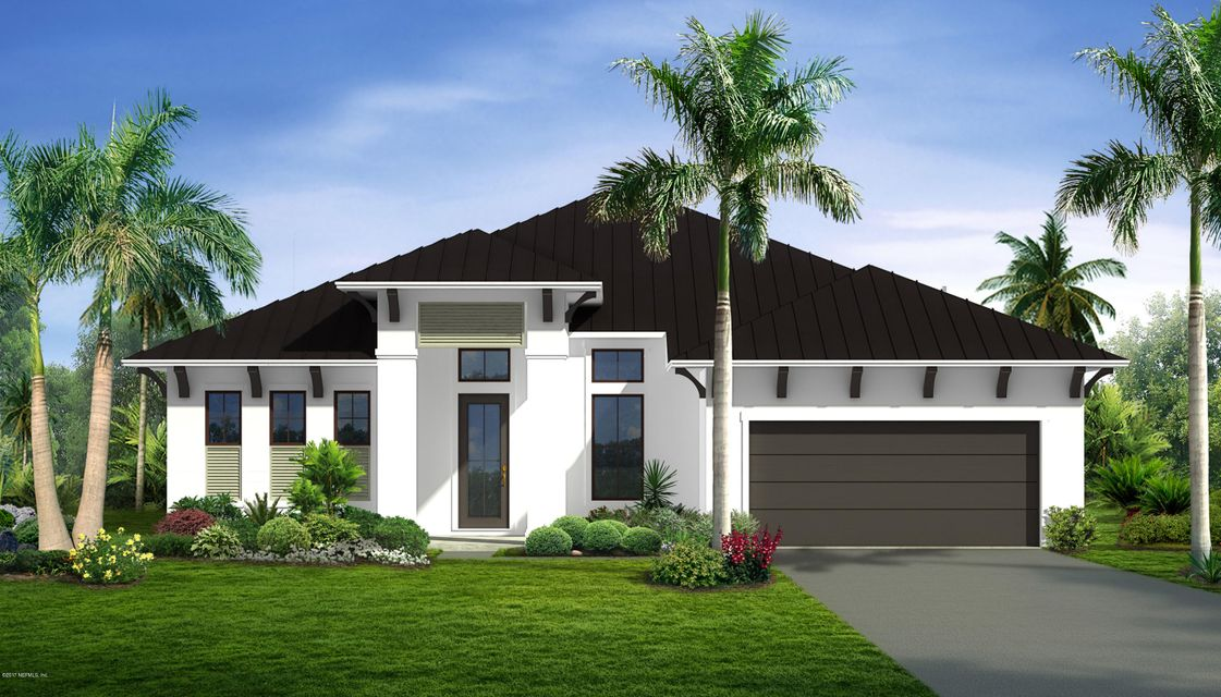 2500 MARQUESA, ST JOHNS, FLORIDA 32259, 3 Bedrooms Bedrooms, ,2 BathroomsBathrooms,Residential - single family,For sale,MARQUESA,947280