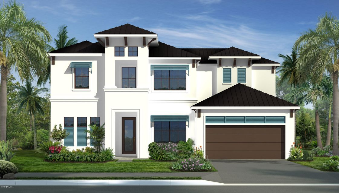 3400 MARQUESA, ST JOHNS, FLORIDA 32259, 4 Bedrooms Bedrooms, ,3 BathroomsBathrooms,Residential - single family,For sale,MARQUESA,947290