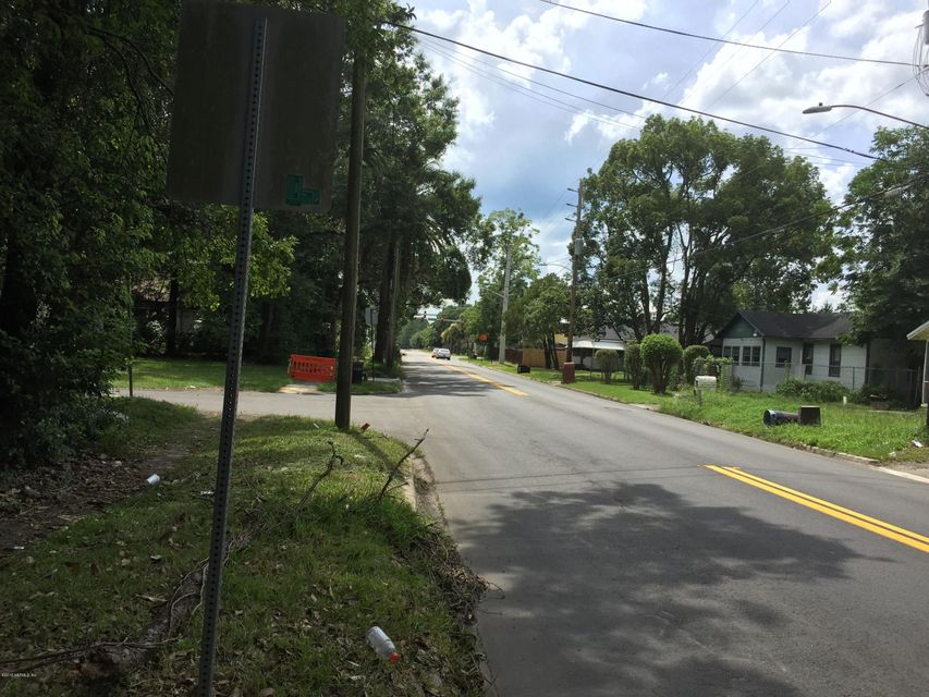 COMMONWEALTH, JACKSONVILLE, FLORIDA 32209, ,Vacant land,For sale,COMMONWEALTH,947476