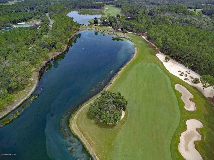 73/75 CALLE DEL SUR, PALM COAST, FLORIDA 32137, ,Vacant land,For sale,CALLE DEL SUR,947128