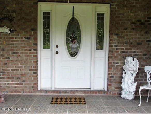 742 CEDAR CREEK, PALATKA, FLORIDA 32177, 3 Bedrooms Bedrooms, ,2 BathroomsBathrooms,Residential - single family,For sale,CEDAR CREEK,947726