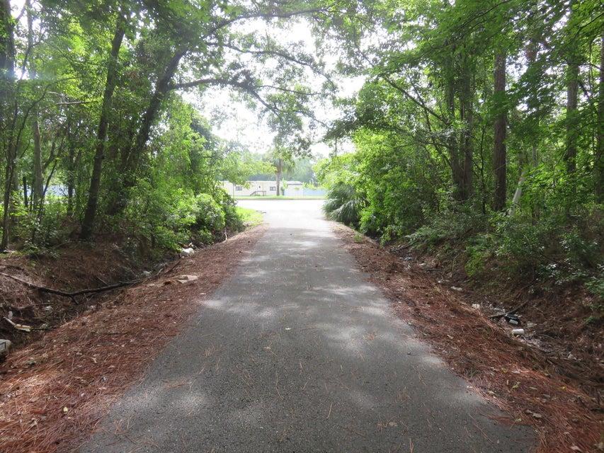 PATTERSON, JACKSONVILLE, FLORIDA 32219, ,Vacant land,For sale,PATTERSON,947904
