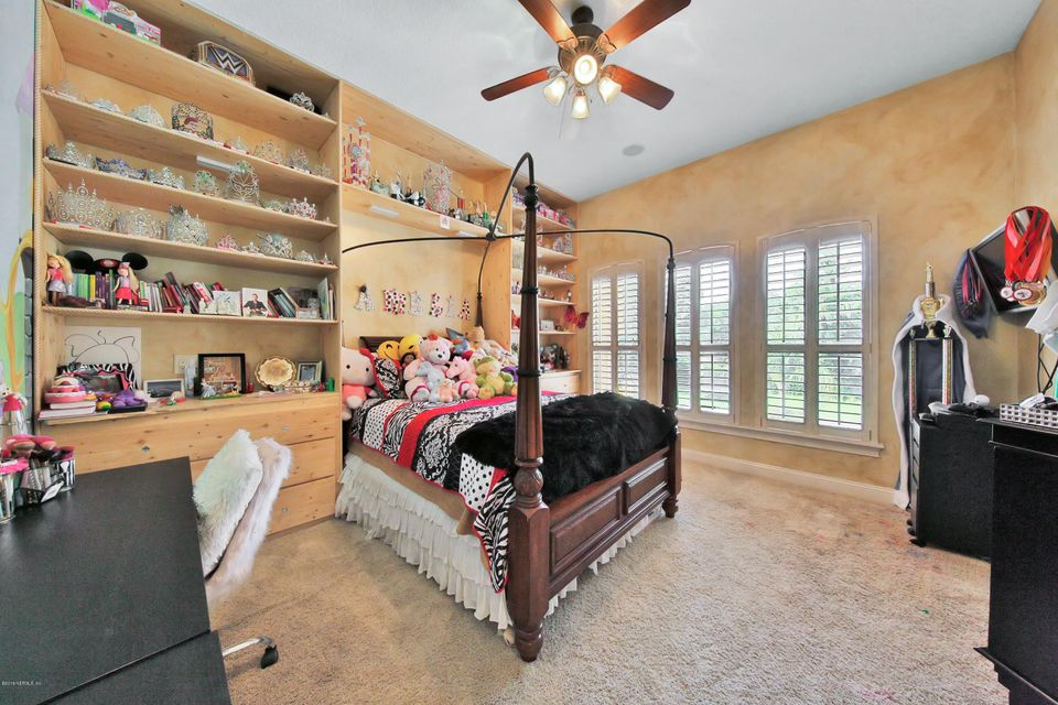 10033 LITTLE CLAPBOARD, JACKSONVILLE, FLORIDA 32226, 6 Bedrooms Bedrooms, ,6 BathroomsBathrooms,Residential - single family,For sale,LITTLE CLAPBOARD,947677
