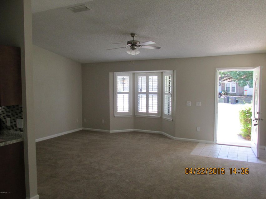 8109 JUSTIN, JACKSONVILLE, FLORIDA 32210, 3 Bedrooms Bedrooms, ,2 BathroomsBathrooms,Residential - single family,For sale,JUSTIN,936279