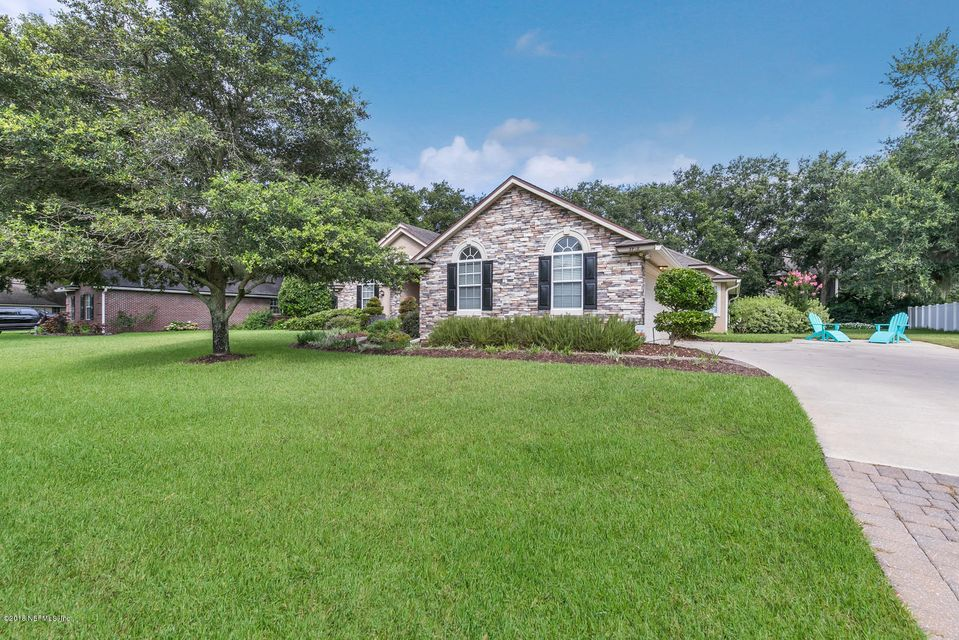 3738 CARDINAL OAKS, ORANGE PARK, FLORIDA 32065, 5 Bedrooms Bedrooms, ,3 BathroomsBathrooms,Residential - single family,For sale,CARDINAL OAKS,946909