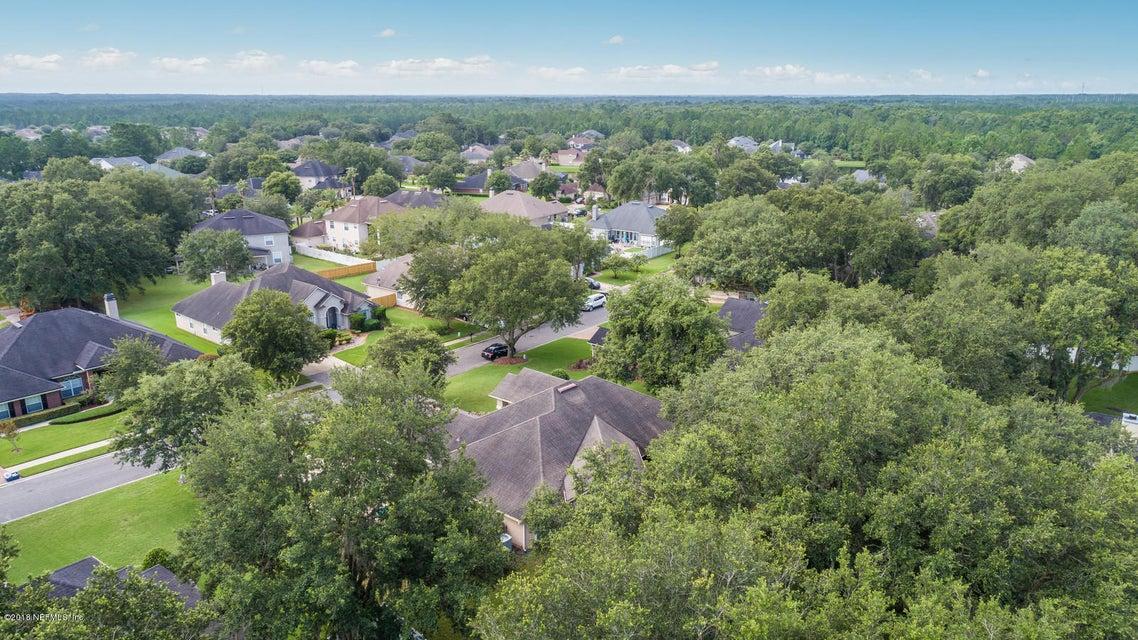 3738 CARDINAL OAKS, ORANGE PARK, FLORIDA 32065, 5 Bedrooms Bedrooms, ,3 BathroomsBathrooms,Residential - single family,For sale,CARDINAL OAKS,946909