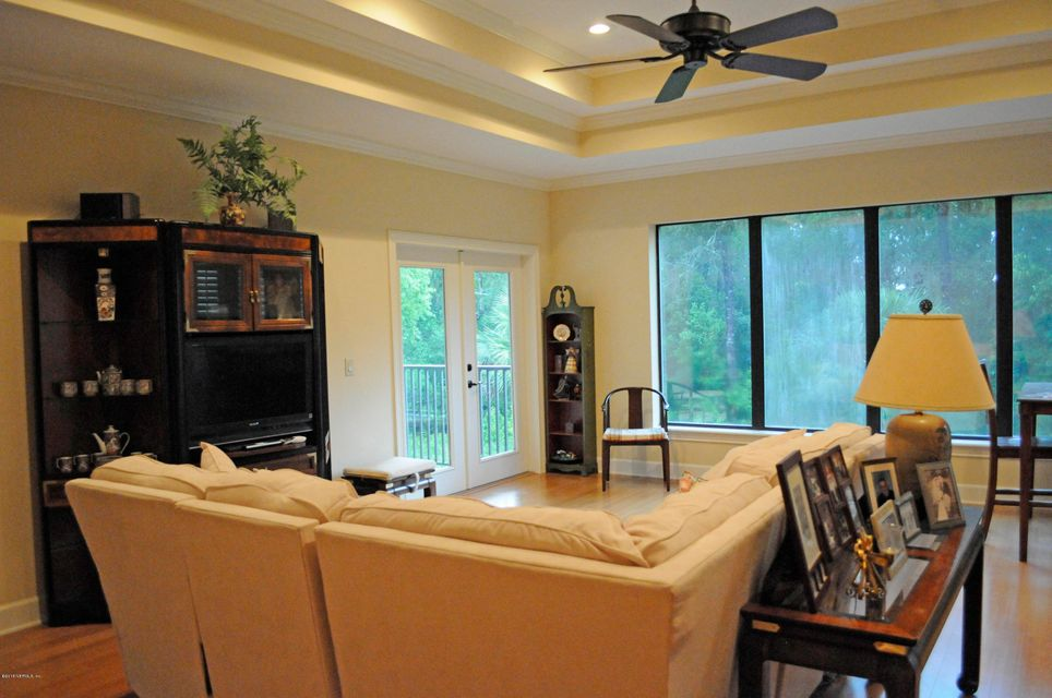 161 WILLIAMS PARK, GREEN COVE SPRINGS, FLORIDA 32043, 4 Bedrooms Bedrooms, ,4 BathroomsBathrooms,Residential - single family,For sale,WILLIAMS PARK,948550