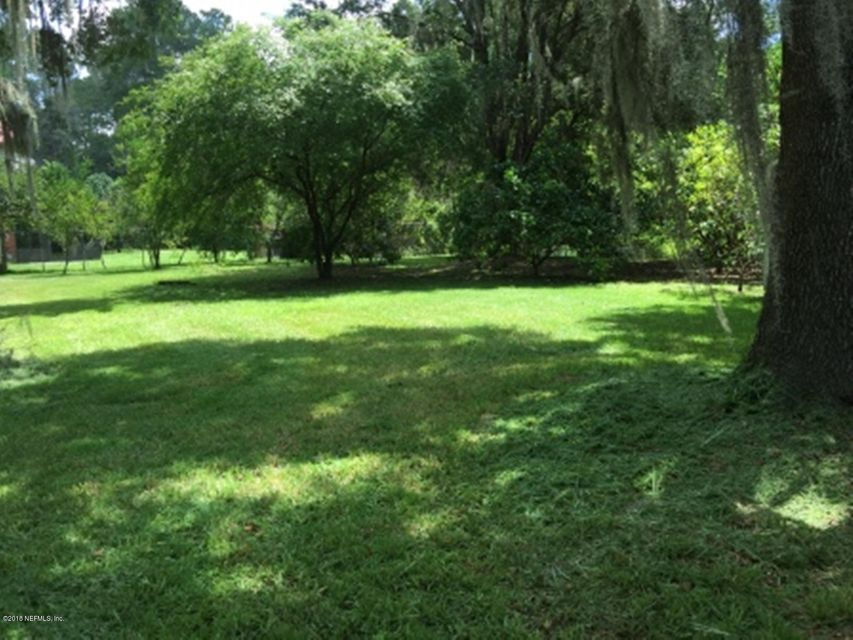 5TH- MELROSE- FLORIDA 32666, ,Vacant land,For sale,5TH,947444