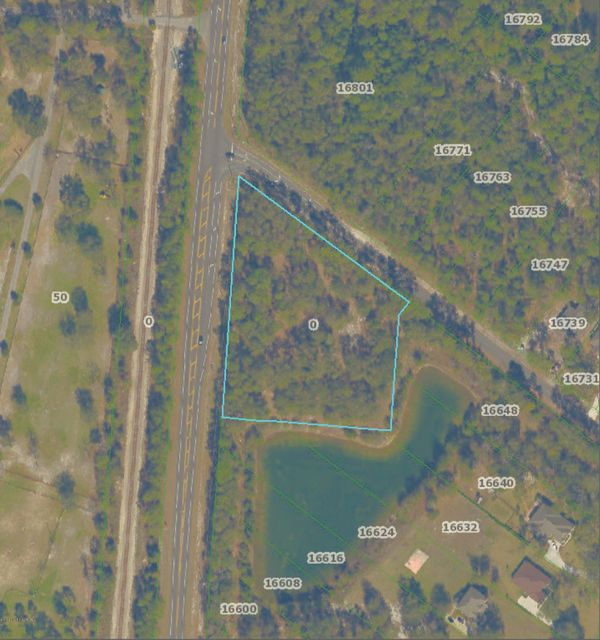 MAIN, JACKSONVILLE, FLORIDA 32218, ,Vacant land,For sale,MAIN,917902