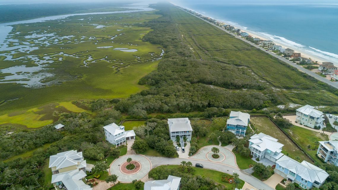 148 YELLOW BILL, PONTE VEDRA BEACH, FLORIDA 32082, ,Vacant land,For sale,YELLOW BILL,948398