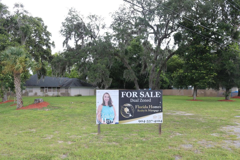 Green Cove Springs, FL 0 Bedroom Home For Sale