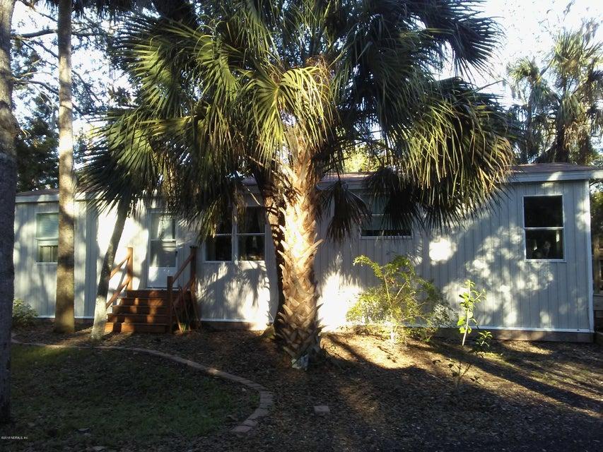 4470 Sartillo Rd St Augustine, FL 32095