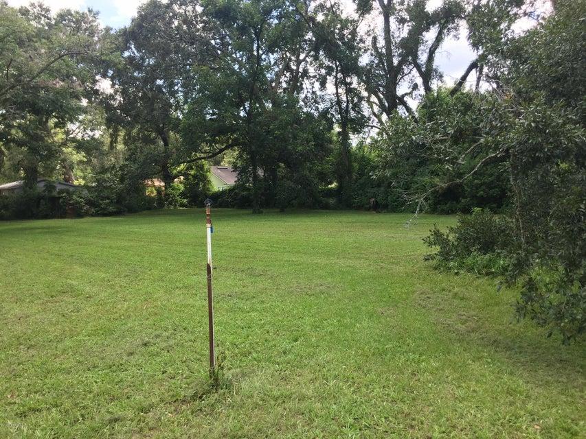 IDA STREET LOT- JACKSONVILLE- FLORIDA 32208, ,Vacant land,For sale,IDA STREET LOT,940388