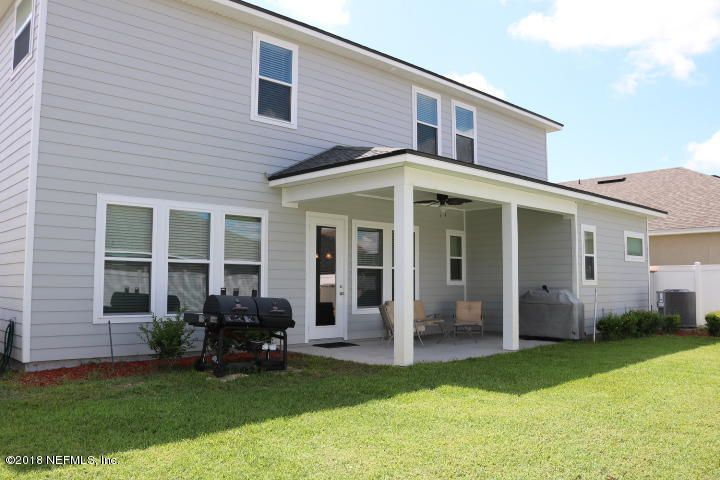 16154 KAYLA COVE, JACKSONVILLE, FLORIDA 32218, 5 Bedrooms Bedrooms, ,3 BathroomsBathrooms,Residential - single family,For sale,KAYLA COVE,941484