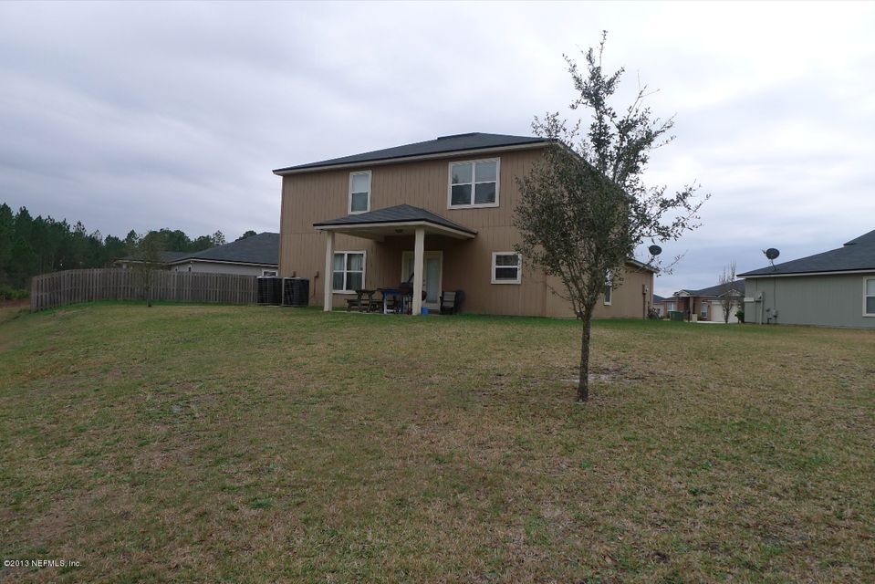 15206 LITTLE FILLY, JACKSONVILLE, FLORIDA 32234, 5 Bedrooms Bedrooms, ,3 BathroomsBathrooms,Residential - single family,For sale,LITTLE FILLY,949895