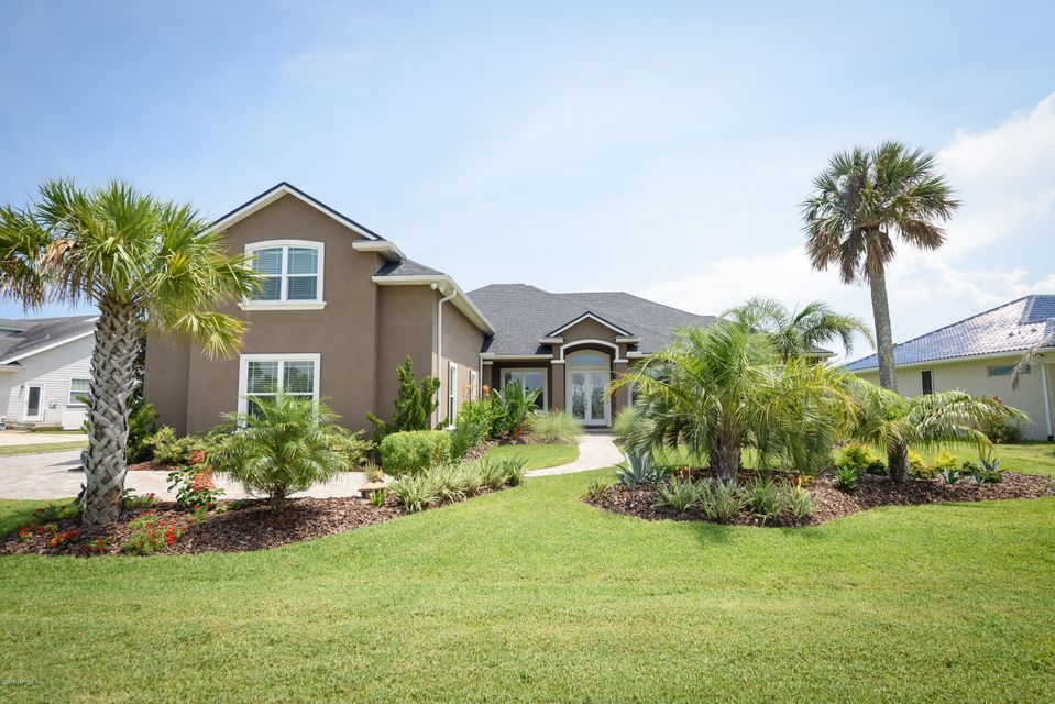 191 SPARTINA, ST AUGUSTINE, FLORIDA 32080, 4 Bedrooms Bedrooms, ,4 BathroomsBathrooms,Residential - single family,For sale,SPARTINA,949925