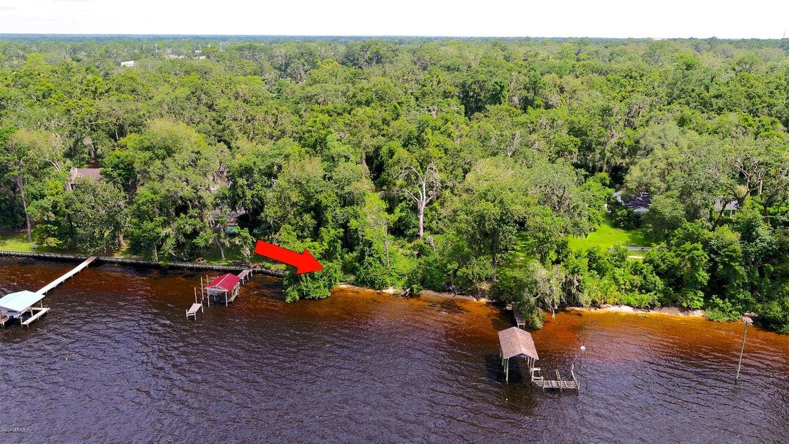 Orange Park, FL 0 Bedroom Home For Sale