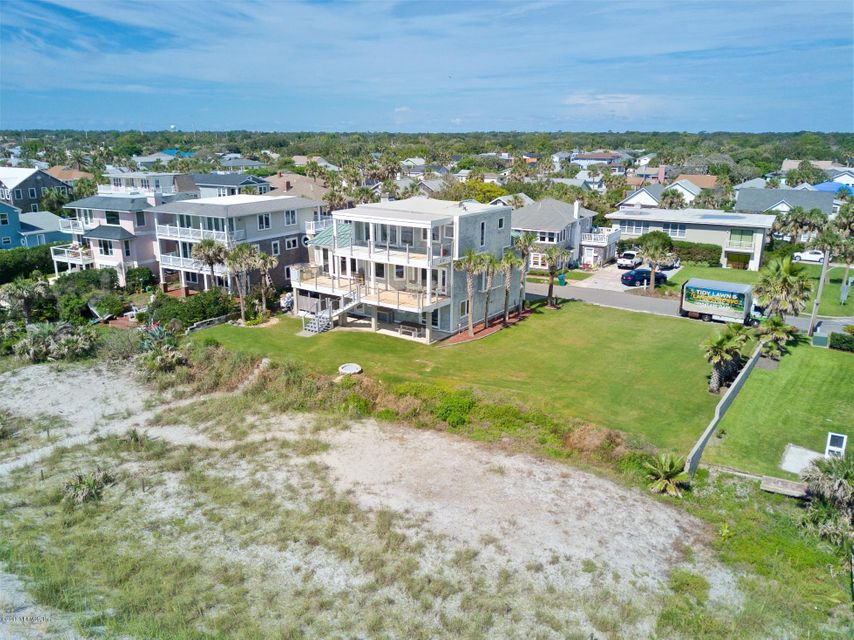 1401 STRAND, NEPTUNE BEACH, FLORIDA 32266, ,Vacant land,For sale,STRAND,950671