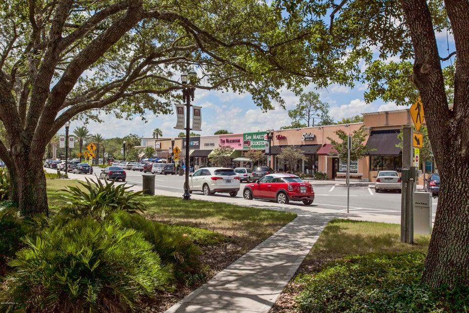 2344 LAUREL, JACKSONVILLE, FLORIDA 32207, 5 Bedrooms Bedrooms, ,4 BathroomsBathrooms,Residential - single family,For sale,LAUREL,946147