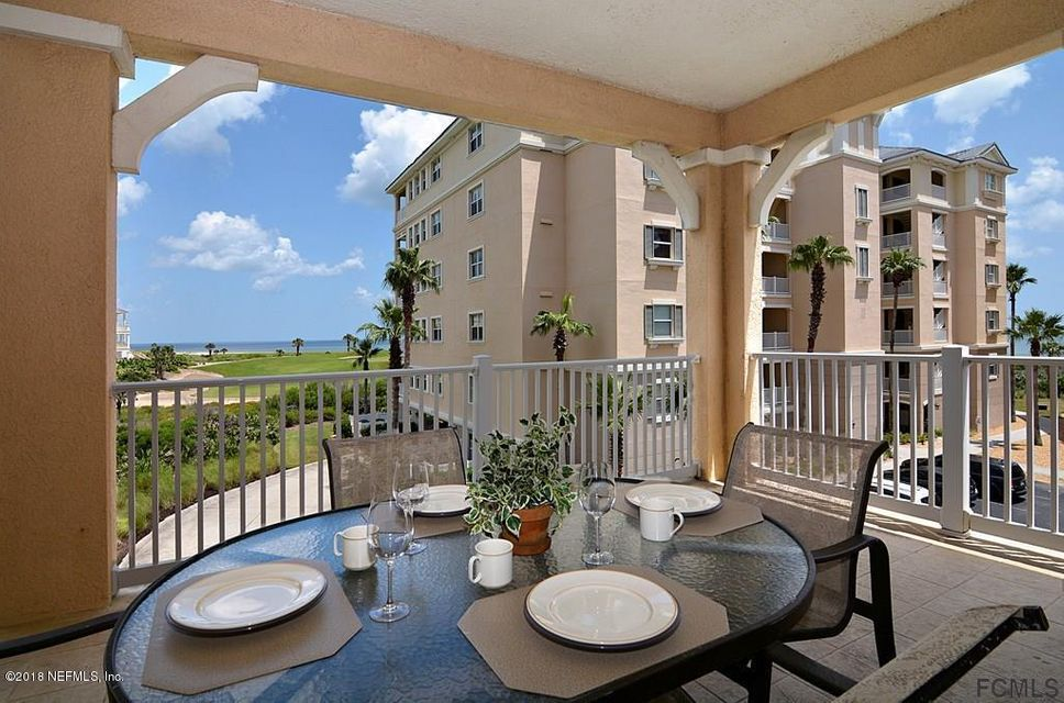 400 CINNAMON BEACH, PALM COAST, FLORIDA 32137, 3 Bedrooms Bedrooms, ,3 BathroomsBathrooms,Residential - condos/townhomes,For sale,CINNAMON BEACH,951741