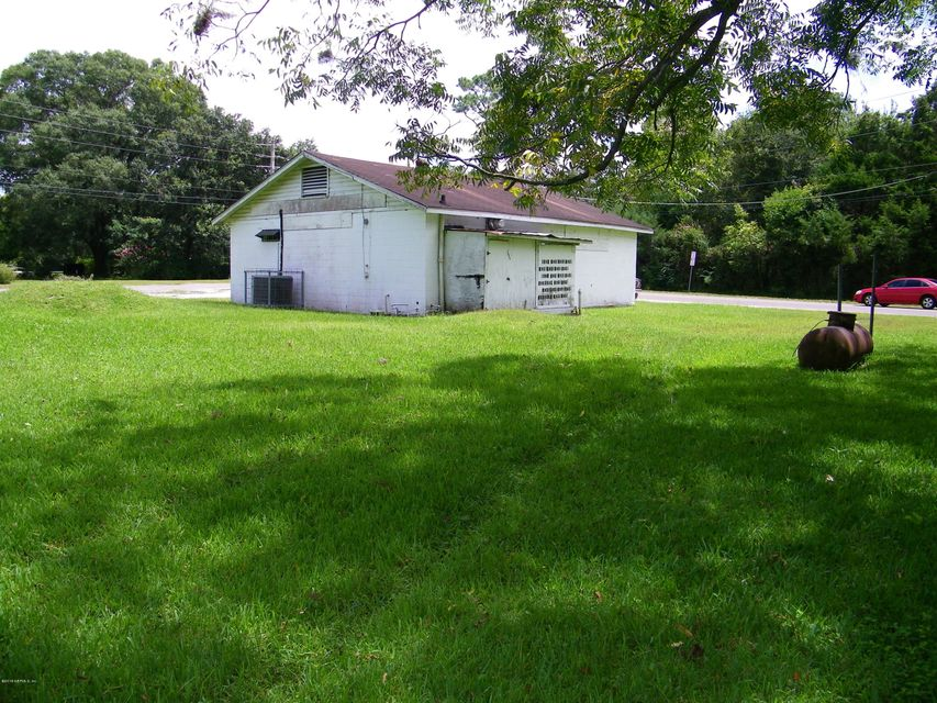 9906 OLD KINGS, JACKSONVILLE, FLORIDA 32219, ,Commercial,For sale,OLD KINGS,951963