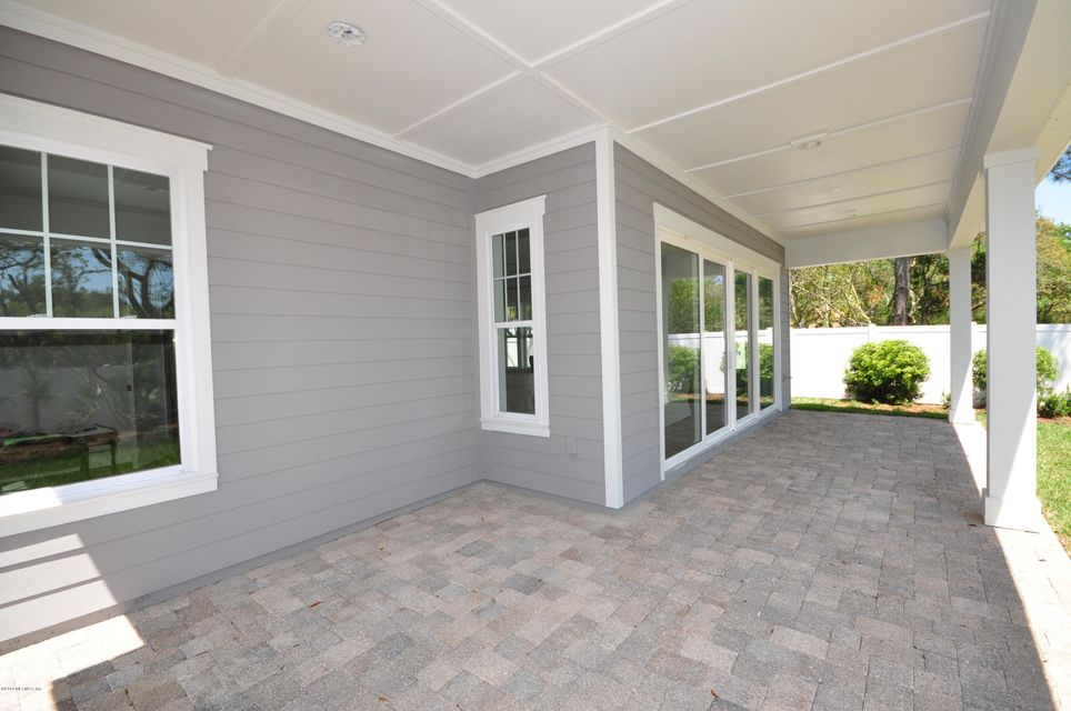 3502 ISABELLA, JACKSONVILLE BEACH, FLORIDA 32250, 4 Bedrooms Bedrooms, ,3 BathroomsBathrooms,Residential - single family,For sale,ISABELLA,952638