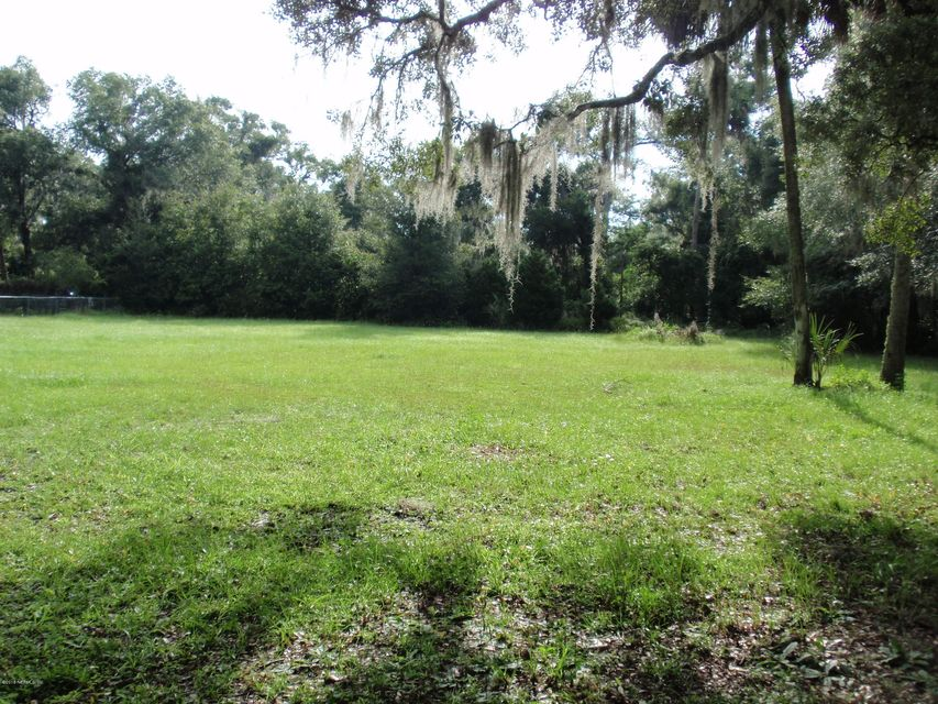 1124 4TH, WELAKA, FLORIDA 32193, ,Vacant land,For sale,4TH,952354