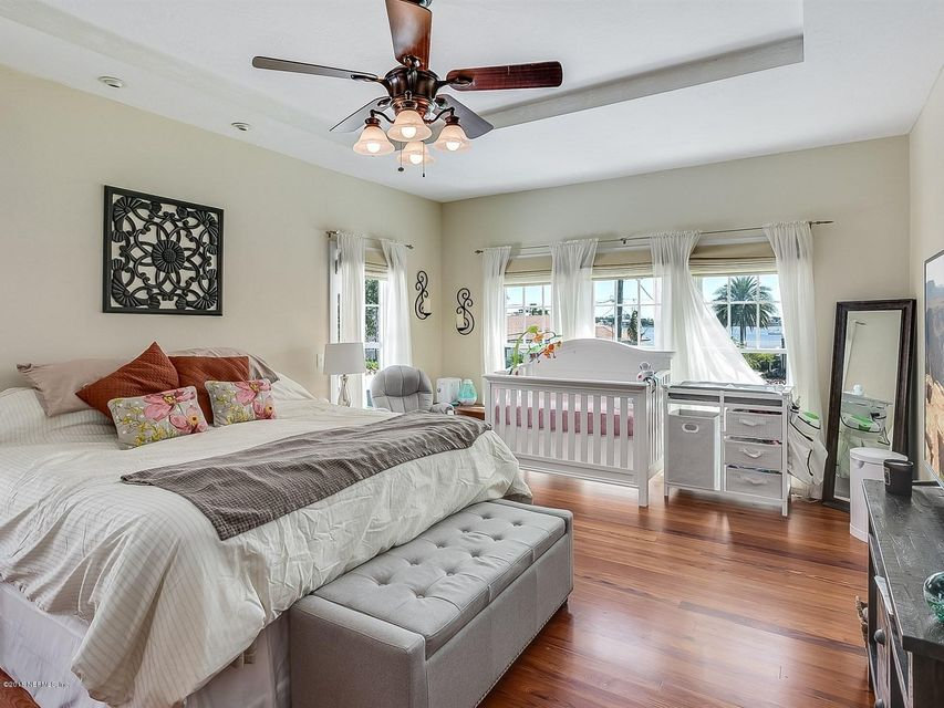 122 MARINE, ST AUGUSTINE, FLORIDA 32084, 3 Bedrooms Bedrooms, ,3 BathroomsBathrooms,Residential - single family,For sale,MARINE,952062