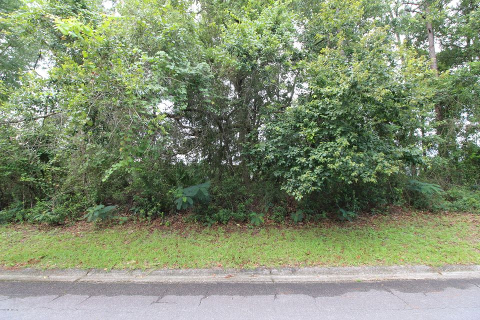 0 BISCAYNE, JACKSONVILLE, FLORIDA 32218, ,Vacant land,For sale,BISCAYNE,952014